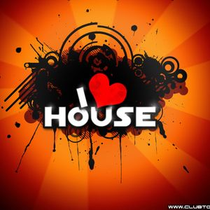 HomeMade Project Dj Alexe - I Love Tech House Summer Mix June 2012