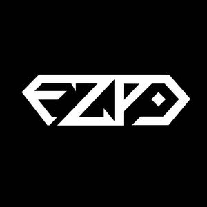 EZPO Present - Ep. 005