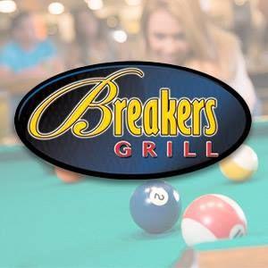 Breakers 2-14-16 DJ Chonz