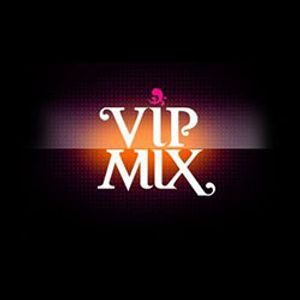 DJ ALX VIP 2016 Experience Mix
