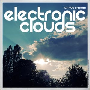 Electronic Clouds