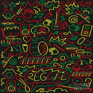 Raglan Roots - 2005