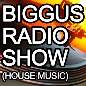 Biggus Radio Show - 3rd May 2017 (Final Biggus Radio Show Broadcast On STR)