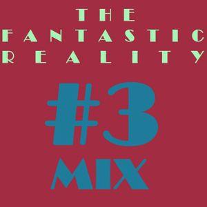 December '09 Mix