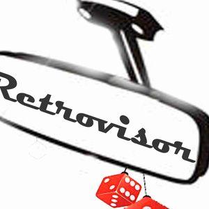 Retrovisor 10032020