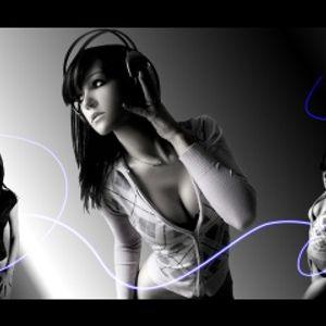 DJ Mystic  Vol.4