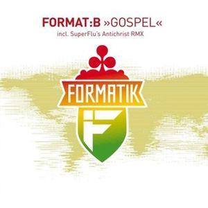 I love Format B i Love Techouse style <3