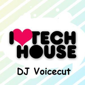 DJ Voicecut@work7.0