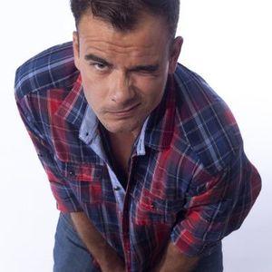 Giuseppe Cennamo - End of Summer 2012