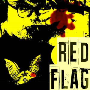 #2129: Red Flag