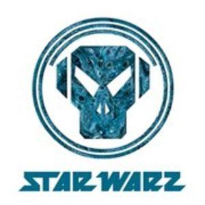 Star warz mix by. Ulterior motive / Metalheadz