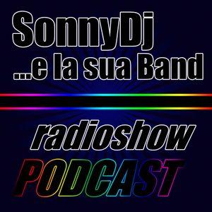 SonnyDj e la sua Band - 53 - (05/02/2016)