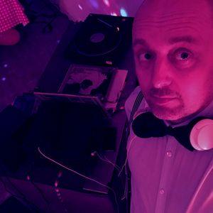 DJ C.R.I.Z.MIX 399