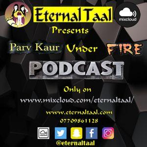 Parv & Sang Show: Eternal Taal's Parv Under Fire