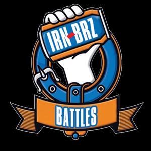 Iron Barz - BattleCast