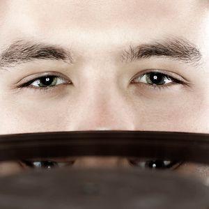 Antonio Parazar - Warm Up summer selection 2012