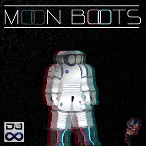 Moon Boots Mix