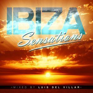 Ibiza Sensations 22