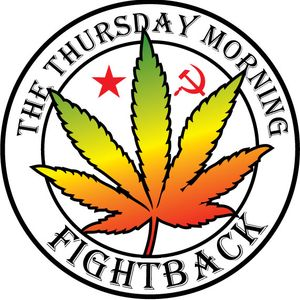 The Fightback Show 11/10/2012