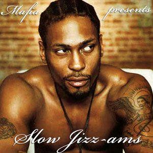 M.A.F.I.A. PRESENTS - SLOW JIZZAMS LIVE AT NOTORIOUS 30.10.11