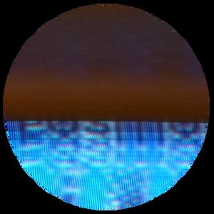 31 # Photonz mix for Fungo
