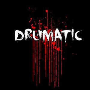 BreadBurner - DRUMATIC VI - DJ Contest Mix