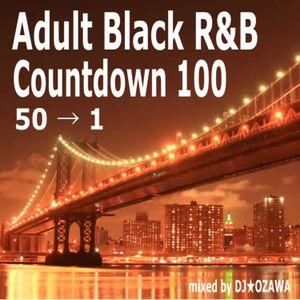 ABR Countdown 100 <50→1>