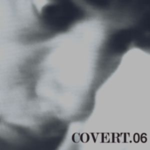 COVERT06- AT MIDNIGHT