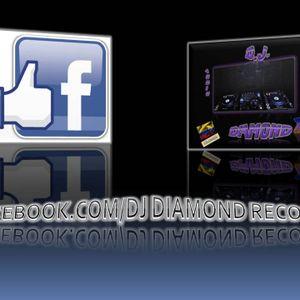 dj diamond stereo web