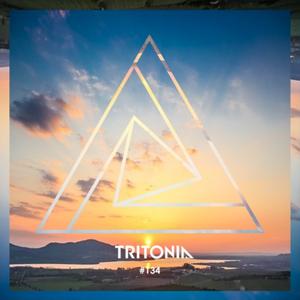 Tritonia 134