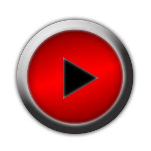 Swirler - ElectroHouse Mix 4/10/10
