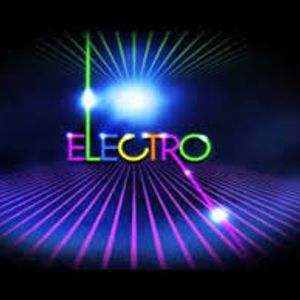 DEEJAY ELECTRO D.M.S.N.-house mix 2015 No.2