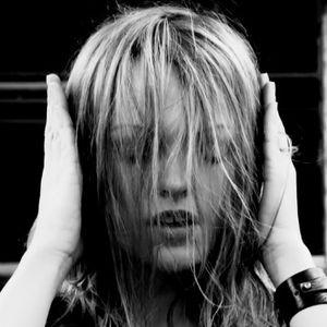 Ivailo Blagoev (Valio)  - mix for radio megapolisFm 89.5 Moscow #121
