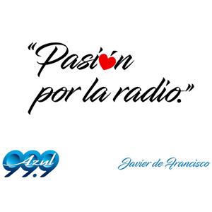 Pasión Por La Radio - Lunes 24 de Julio, 2017