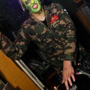 B'man Mixtape 2011-3 Dark Soldier