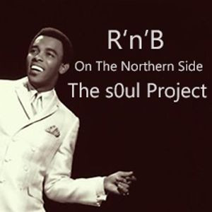 R'n'B on The Northern Side