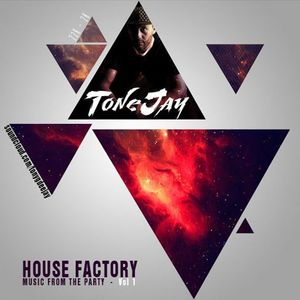 HOUSE FACTORY vol 1