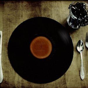 Ivan Medina - summer 2012 deep promo (DJ set)