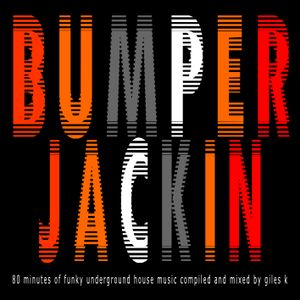Bumper Jackin