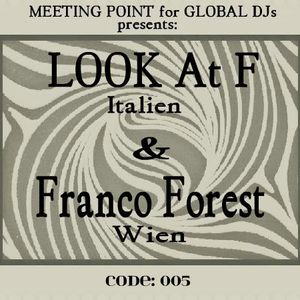LOOK At F & Franco Forest