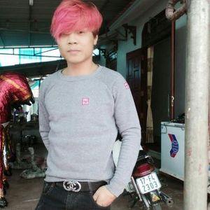 NST - Việt Mix - Giả Vờ Thương Anh Có Được Không ???