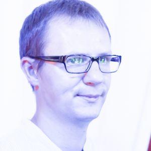 Evgeny Svalov (4Mal) — Russian Cybernetics Podcast, June 2012
