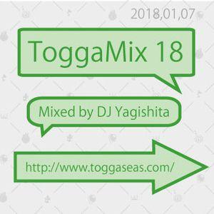 Toggamix18 20180107