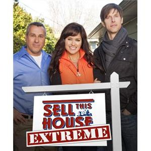 Better Homes: Sales & Style