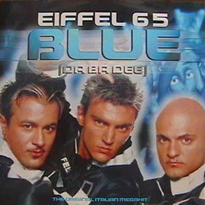 UK Top 40 Radio 1 Mark Goodier 26th September 1999