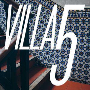 Villa 5 - #17