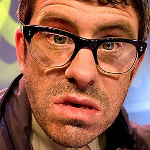 Interview with Shooting Stars Angelos Epithemiou.