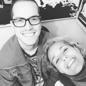 MundoPop y #PopArt con Mikael Anchorena