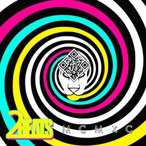 2BEATS - 1990 (Minimix)