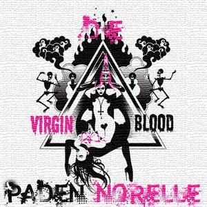 Virgin Blood: DIE